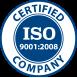 Certificaciones_01
